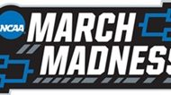 Bring the Madness: TSN Delivers Complete Live Coverage of NCAA® MARCH MADNESS®, Tipping Off Tomorrow