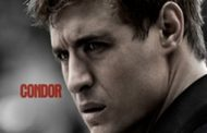Super Channel acquires conspiracy thriller series, Condor, from MGM Television