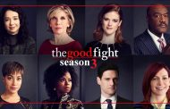 TV Gord's WHAT'S ON for the week of March 10th to 16th, 2019