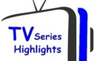 December 2019 TV Series Highlights: The Expanse, Lost in Space, Marvel's Runaways, The Marvelous Mrs. Maisel & Vikings return; Premieres of The L Word: Generation Q, The Moodys, The Witcher, Truth Be Told and Virgin River