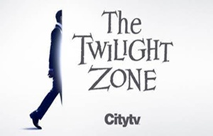 Join a Wondrous Land of Imagination in The Twilight Zone, Beginning April 4 on Citytv