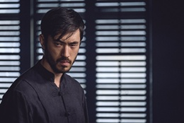 Tong Wars Drama Series WARRIOR, Based on The Writings Of Martial Arts Legend Bruce Lee, Debuts April5 on Crave