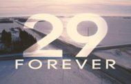 TSN Honours the Humboldt Broncos with New Original Documentary 29 FOREVER, April 3