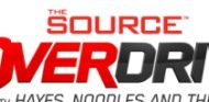 TSN Partners with The Source as Presenting Partner for OVERDRIVE