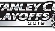 Sportsnet Announces 2019 Stanley Cup Playoffs Conference Finals Broadcast Schedule