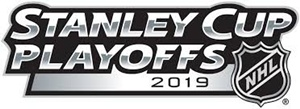 Sportsnet Announces 2019 Stanley Cup Playoffs Second Round Broadcast Schedule