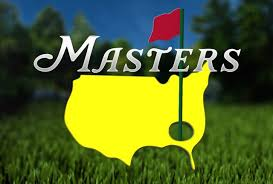 CTV and TSN Head to the Iconic Augusta National for Live Coverage of the MASTERS TOURNAMENT, April 11-14