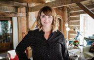 Makeful's New Series Handmade Hotels Explores Creative Short-Term Rentals with Renovation Expert, Katie Herbert