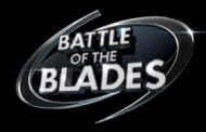CBC's BATTLE OF THE BLADES Crowns A Winner In The Season 5 Finale