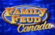 Meet The Families Competing on CBC's FAMILY FEUD CANADA, Starting December 16