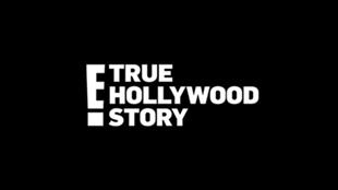 There Are True Sides To Every Story As The Iconic Series E! TRUE HOLLYWOOD STORY Returns Sunday, October 6 at 10 p.m. ET