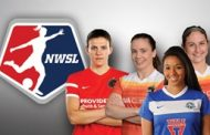 TSN Hits the Pitch to Deliver the National Women's Soccer League, Starting Saturday, August 17