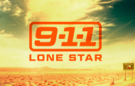 """9-1-1: Lone Star,"" Starring Rob Lowe and Liv Tyler, Premieres with a Special Two-Night Event, Beginning Sunday, Jan. 19"