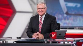 Hockey Insider Bob McKenzie Signs New Contract with TSN