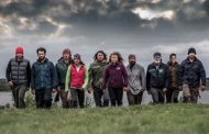 The Brigade: Race to the Hudson Treks Over to Cottage Life With a Canadian Adventure Series Unlike Any Other on TV