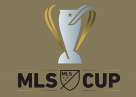 Toronto FC Battles Seattle Sounders for the MLS CUP for the Third Time in Four Years, Live on TSN, November 10