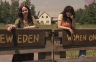 Unbelievable True-Crime Story About Canada's All-Female Cult, New Eden, Drops January 1 on Crave