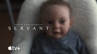 """Official Trailer for Apple's """"Servant"""" from M. Night Shyamalan Unveiled"""