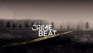 Award-Winning Podcast Turned TV Series CRIME BEAT Premieres on March 7