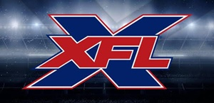 TSN Takes to the Gridiron to Deliver Complete Live Coverage of the All-New XFL, Beginning February 8