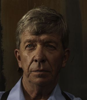 He Can Tell If They're Guilty. HOMICIDE HUNTER: LT. JOE KENDA Premieres on Investigation Discovery, May 23