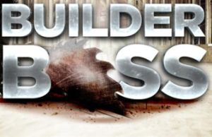 ALL-NEW SERIES brings master contractor JIM CARUK back to HGTV CANADA in BUIDER BOSS