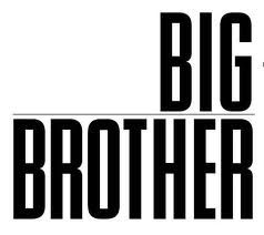 Big Brother is always watching – and so is Canada!