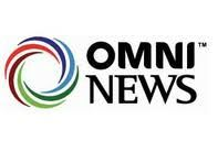 OMNI Television Debuts National Daily Newscasts in Arabic and Filipino, Today