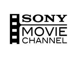 Sony Pictures Television's Sony Movie Channel and AXN Movies to launch in Canada in partnership with Hollywood Suite