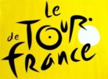 Where to watch Tour de France 2021 in Canada