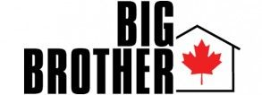 Casting Details Announced for BIG BROTHER CANADA