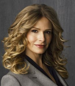 August on SuperChannel: Finale of THE CLOSER and FALLING SKIES, Premieres of BOSS, MAJOR CRIMES