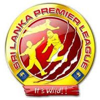 ATN brings Sri Lanka Premier League to Canada