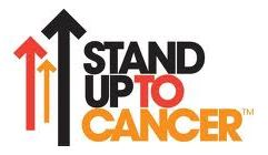 Canadian Broadcasters Unite and STAND UP TO CANCER by Donating 1-Hour of Primetime Television, Sept. 7 on CHCH, Citytv, CTV and Global