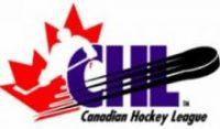 Canadian Hockey League announces 2021-22 CBC broadcast schedule