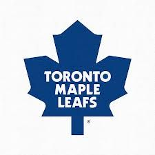 Sportsnet Announces Toronto Maple Leafs Television and Radio Broadcast Schedules