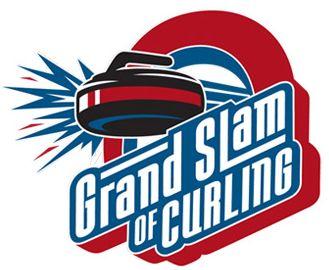 Sportsnet Announces 2012-13 Grand Slam of Curling Event Schedule