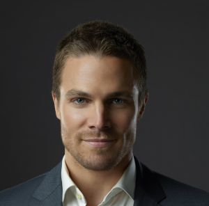ARROW Delivers 1.3 Million Viewers Sunday Night on CTV