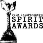 Hollywood Suite The Exclusive Canadian Broadcaster Of The 2021 Film Independent Spirit Awards