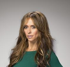 Jennifer Love Hewitt Returns to Lifetime® with Sophomore Season of Channel's #1 Hit Drama The Client List