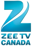 Zee TV Canada Launches on Shaw Cable