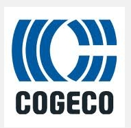Cogeco Cable reacts to CRTC's decision on the Bell/Astral deal