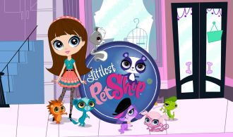 Netflix and Hasbro Announce Expanded Multi-Year Kids Programming Agreement