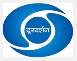 ATN to launch 5 Channels in collaboration with India's largest Broadcaster-DOORDARSHAN in Canada