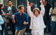 TV Gord Reviews The Millers