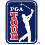 TSN Delivers Golf's First Major of the Season as the 102nd PGA CHAMPIONSHIP Begins Tomorrow