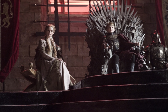 HBO renews Game of Thrones, Silicon Valley, Veep for 2017