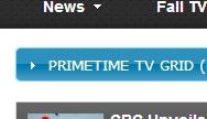 Channel Canada Unveils New Feature: Primetime TV Grid