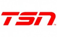 TSN Remains Canada's #1 Specialty Network