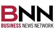 Bell Media and Bloomberg Media Partner to Create Canada's Leading Multi-Platform Business News Brand, BNN Bloomberg